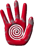 Healing-Hands1