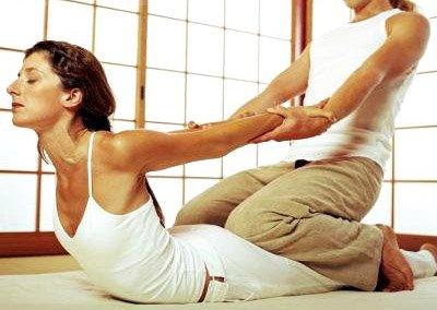 thai-massage1