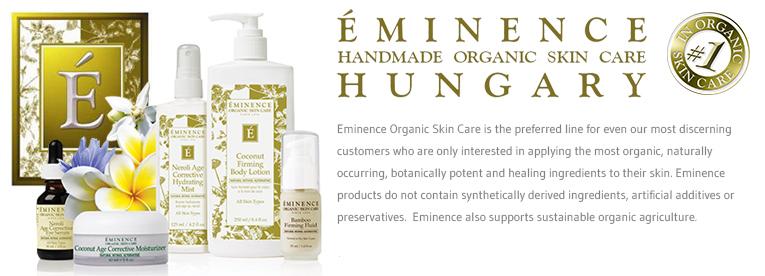 Eminence-Brand-Static-Block-1