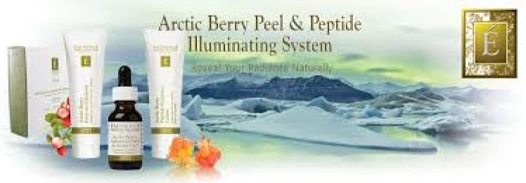 arctic-berry-peel