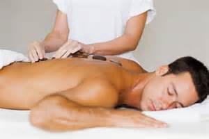 malestonemassage
