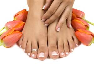 manicurepedicure2